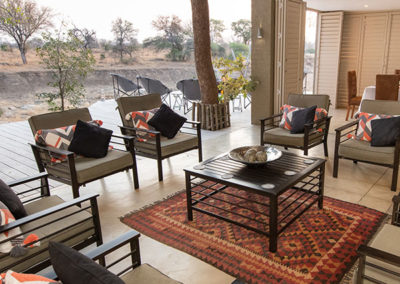 Nyala Relax Package 3 nights