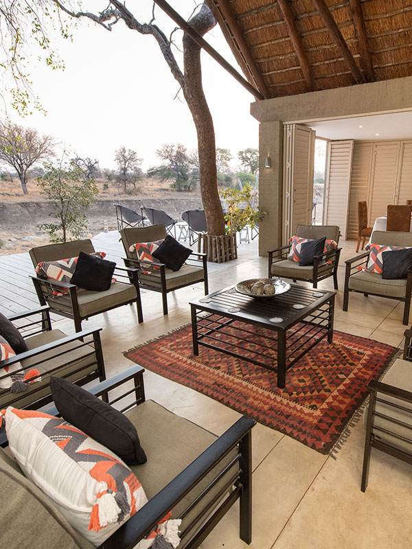 nyala sands relax package 3 nights